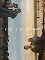 The Third Day- Seriesaddict